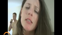Young India Summer Fist Video