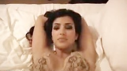Kim Kardashian Real Sex Tape With Ray J – Naked Celebrity Fucking – Full Sex Tape Kim Kardashian