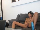 U Want Also Skype Show With Me?