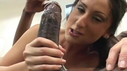 Best Black Cocks In Porn